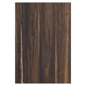 Greenlam Laminate Liro Sap  P11 5343 ARA  Wood Grains 8 x 4 ft - 1mm