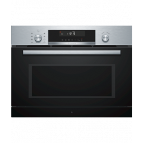 Bosch COA565GS0I 45 cm Built in Microwave