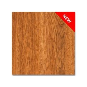 Merino Laminate Clent Alto Oak Matte 14670 BRK RH 1MM - 8x4 ft