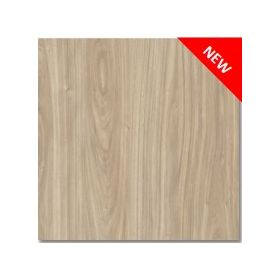 Merino Laminate Glaston Walnut Matte 14661 RH 1MM - 8x4 ft