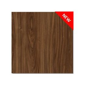 Merino Laminate Titter Walnut Matte 14662 RH 1MM - 8x4 ft