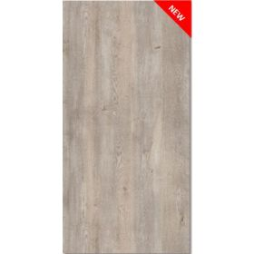 Merino Laminate Densen Fall Oak Suede 14966 RH 1MM - 8x4 ft