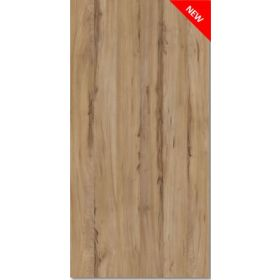 Merino Laminate Cleeve Baltic Elm Suede 14672 RH 1MM - 8x4 ft