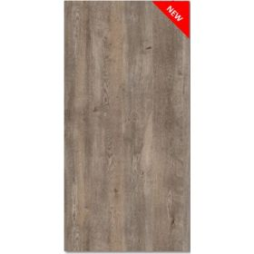 Merino Laminate Dablam Fall Oak Suede 14967 RH 1MM - 8x4 ft