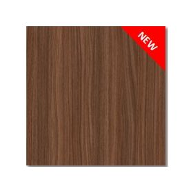 Merino Laminate Auburm Bristling Walnut Suede 11655 RH 1MM - 8x4 ft