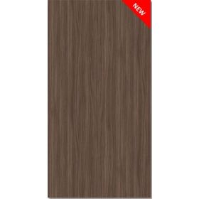 Merino Laminate Nutmeg Bristling Walnut Suede 11656 BRK RH 1MM - 8x4 ft