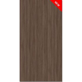 Merino Laminate Nutmeg Bristling Walnut Suede 11656 RH 1MM - 8x4 ft