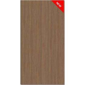 Merino Laminate Nougat Bristling Walnut Suede 11660 BRK RH 1MM - 8x4 ft