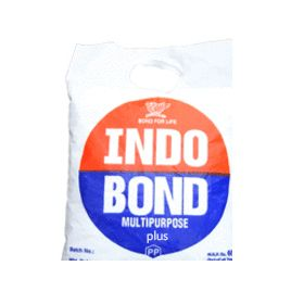 Buy Pidilite And Indocol Adhesives At Low Price In Bangalore Online Homlot
